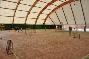www.sportpraha-hostivice.cz